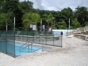 Coamo Thermal Waters 01