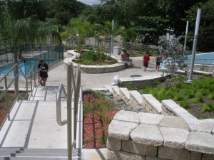 Coamo Thermal Waters 02