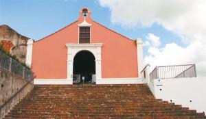 Iglesia Portacoeli San German 01