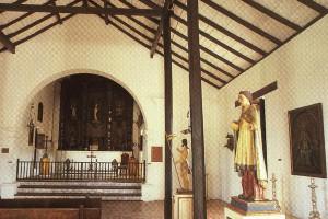 Iglesia Portacoeli San German 02