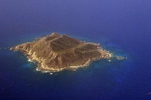 Isla de Mona 01