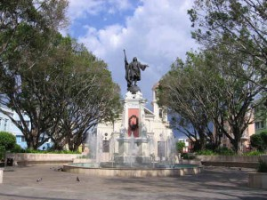 Mayagüez Zoo 01