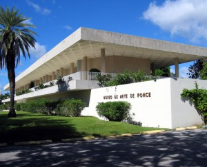 Museo de Arte de Ponce1