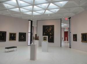 Museo de Arte de Ponce2