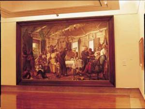 Museo de Arte de Puerto Rico4