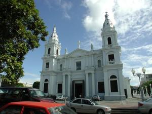Plaza de Ponce 01