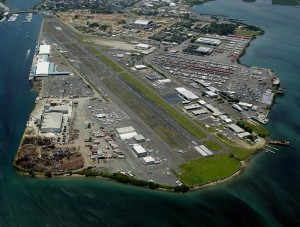 Ponce Airport 02