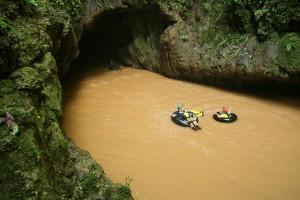 Rio Tanama05