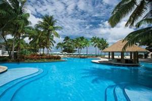 el san juan resort & casino1