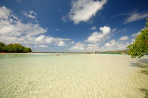 gilligan's island (guanica)3