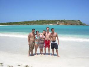 playa sucia4