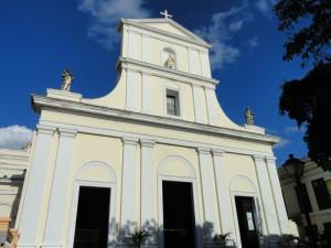 Cathedral of San Juan Bautista 01