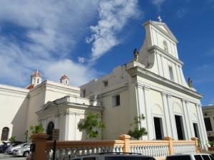 Cathedral of San Juan Bautista 03