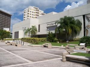 Centro de Bellas Artes3