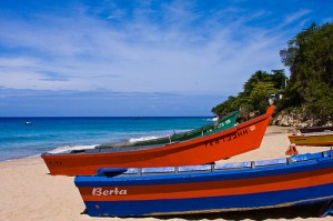 Crash Boat Beach 02