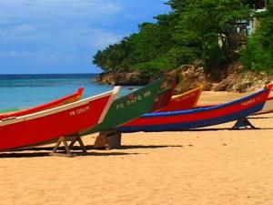 Crash Boat Beach 03