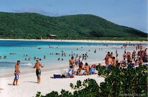 Culebra Beach Villas2