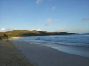 Culebra Beach Villas3