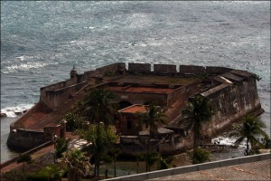 Fortín de San Gerónimo 03