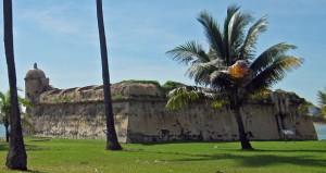 Isla de Cabras 02