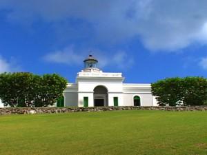 Las Cabezas de San Juan 01