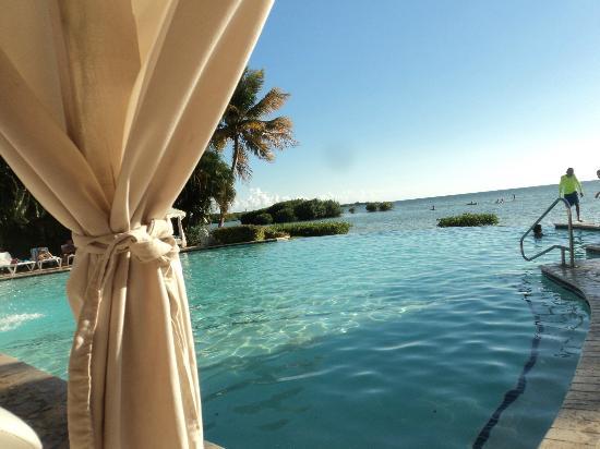 Parador Joyuda Beach3