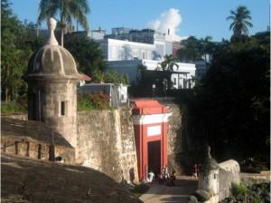 Puerta de San Juan 01