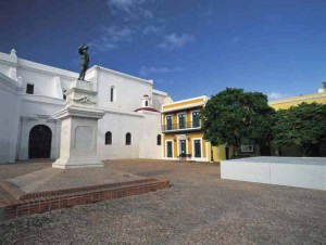 San José Church 02